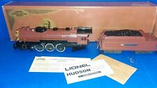 Lionel 8210  Cowen Loco