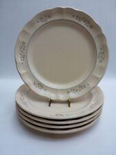 pfaltzgraff remembrance plates | eBay