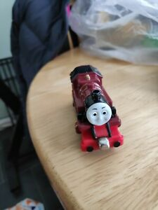 Thomas And Friends Metal Magnetic Arthur