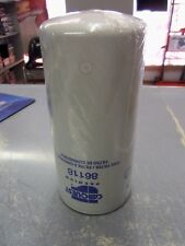 Fuel Filter-Heavy Duty CARQUEST 86118 FREE Shipping