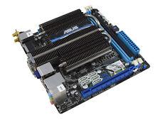 ASUS E35M1-I DELUXE Fusion AMD E-350 APU AMD Hudson M1 Mini ITX Motherboard