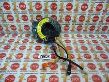 2005-2010 SCION TC STEERING SRS CLOCK SPRING CLOCKSPRING 84306-33080 OEM