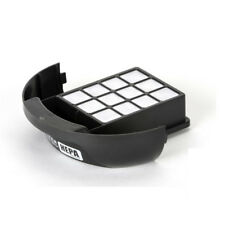 HOOVER OEM HEPA Exhaust Filter with Tray for Elite Rewind, WindTunnel, Whole Hou