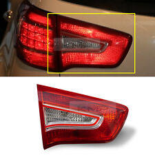 OEM Genuine Parts Rear Lamp Tail Light Assy Inside LH For KIA 2011-2013 Sportage