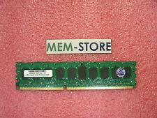 A3858991 8GB (1x8GB) DDR3 1066MHz PC3-8500 RDIMM Memory Dell PowerEdge C2100