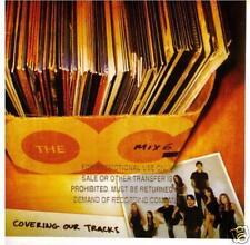 The OC Mix 6 - 2006 TV Series Original Soundtrack CD