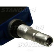 TPMS Sensor Standard TPM21A