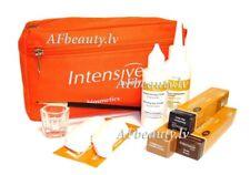 Biosmetics Intensive Augenbrauen- and Eyelash Dye Medium Brown 0.7oz