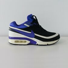 Nike Air Max BW Persian Violet Sample Right Shoe