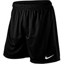32b84dd3a22aea Nike Park II Knit Shorts (Lot of 5