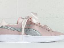 Sneakers bassa Bambina Puma 366003 02 Primavera/estate Rosa 38