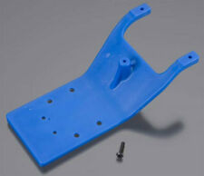2 80712 RPM Caster Blocks Electric Stampede//Rstlr//Nitro Slash