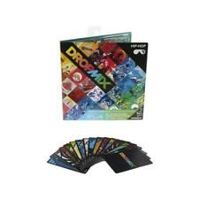 Hasbro Dropmix Music Mixing Game Playlist Pack Hip-hop C3638