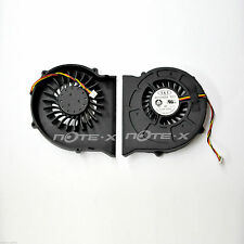 VENTILATEUR FAN MSI A6200