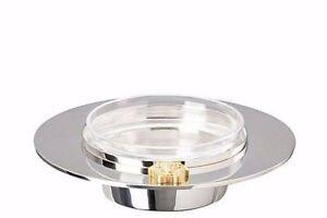 Versace Rosenthal - Set For - Versace Accessories BAR Set Caviar