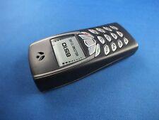 NOKIA 6510 Sammler Sammlung Handy Dummy Spielzeug Handy-Attrappe NOT Phone NEU
