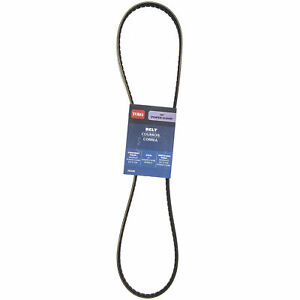 """Toro 38268 108-4921 Drive Belt Replacement 21"""" Power Clear Series Snow Throwers"""