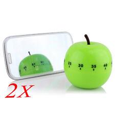 2x LCD Mirror Screen Protector Film Guard for Samsung Galaxy S3 S III i9300