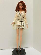 Suite Retreat 2005 Barbie Doll
