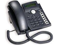 SNOM 300 Teléfono Ip Voip Teléfono de la empresa