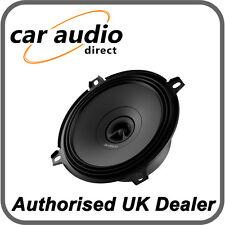 "Audison APX5 - 5.25"" 13cm 2-Way 150W Coaxial Car Audio Speaker 50WRMS 4ohm"