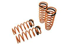 MEGAN RACING LOWERING SPRINGS FOR Mazda MX-5 Miata MX-5 06-14
