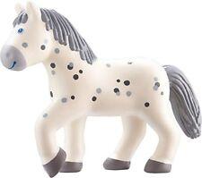 HABA 302011 Little Friends - Pferd Pippa
