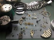 Vintage watch service & timing for all SEKONDA mechanical & automatic watches.