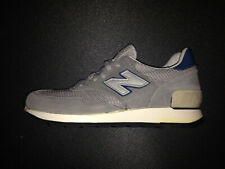 New Balance W670 670 vintage Made in USA 🇺🇸 1986 80`s new US 7 UK 5 EUR 37,5