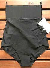 Calvin Klein Women's Sculpted Shapewear High Waist Brief - XL - QF4263E-001