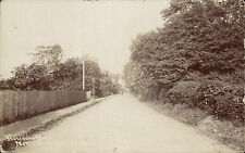 Posted World War I (1914-18) Collectable Norfolk Postcards
