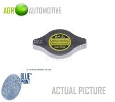 BLUE PRINT RADIATOR CAP OE REPLACEMENT ADH29902