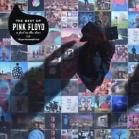 """Pink Floyd - A Foot In The Door (NEW 2 x 12"""" VINYL LP)"""