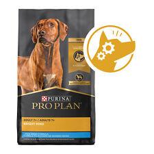 New listing Purina Pro Plan Brain Health Large Breed Senior Dry Dog Food, Real Chicken Formu