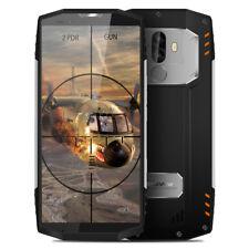 "Blackview BV9000 Pro 5.7"" 18:9 HD 4G Smartphone Octa-core 6GB+128GB"