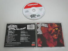 John Mayall & the Bluesbreakers/bare wires (Deram 820 538-2) CD Album