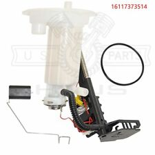 Fuel Filter Left W/ Level Sensor for BMW 5 6 Series E60 E61 528i 525i 530i