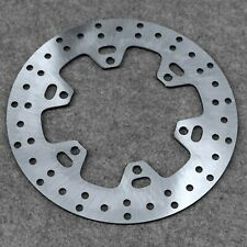 Rear Brake Disc Fit For Ducati Monster 400 600 620 695 696 750 800 900 916 1000s