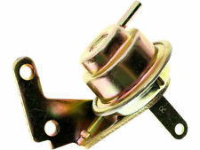 For 1984-1985 GMC S15 Jimmy Carburetor Choke Pull Off SMP 45131WH