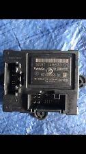2010-2014 FORD S-MAX O/S/F Porta Modulo 9G9T-14B533-QC