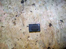 1986 Honda GL1200 GL 1200 Goldwing Electrical Part Relay #2