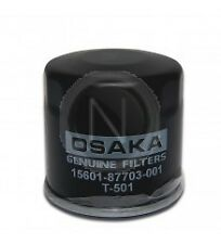 OSAKA Oil Filter Z443 - For Suzuki SWIFT FZ 1.4L 1.6L SUZUKI APV