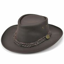 648cb2dbb Cowboy Hats for Men   eBay