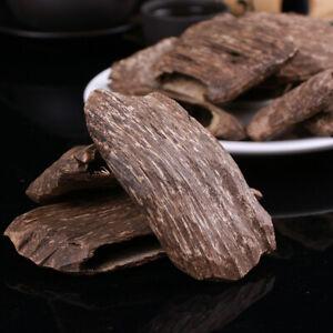 20g Genuine Natural Vietnamese Nha Trang oud Chips Agarwood Incense