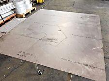 Titanium 6Al4V  Sheet 12