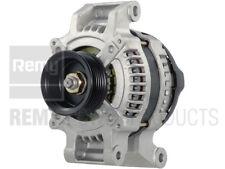 Alternator-DOHC Remy 94108
