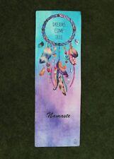 Ganrid - Microfibre Suede Design Yoga Towel