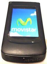 Motorola Motosmart Flip XT611 Smartphone Unlocked Digitizer Good LCD Gsm Android
