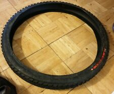 Specialised SWorks The Captain Tubeless Tyre 26 X 2.2