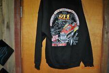 911 Sweatshirts Worlds Fastest Roadster